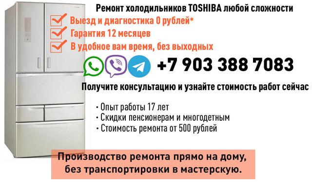 726583025_726583025