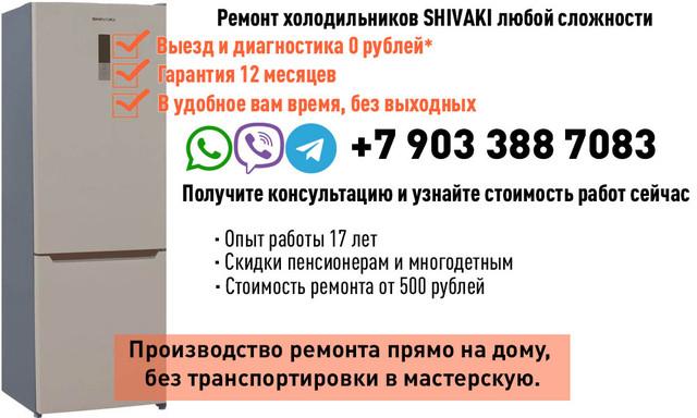 726583474_726583474
