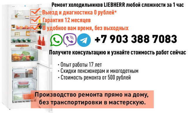 719477705_719477705