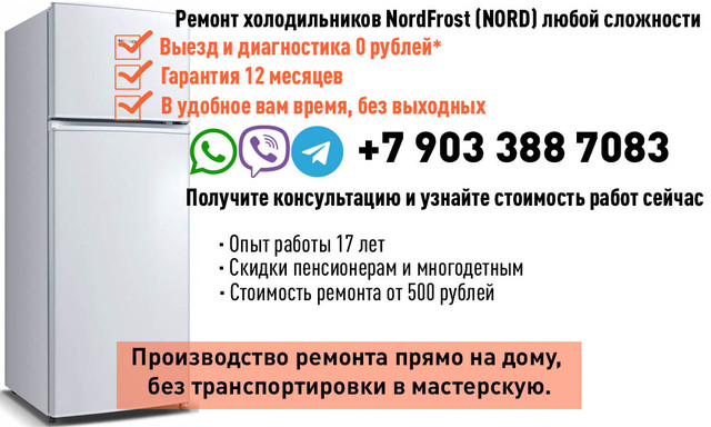 722392009_722392009