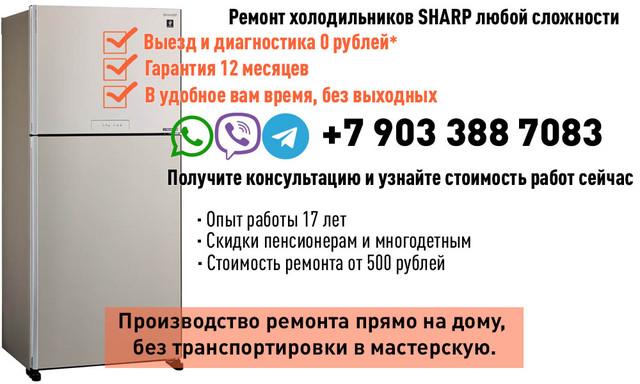 722392393_722392393