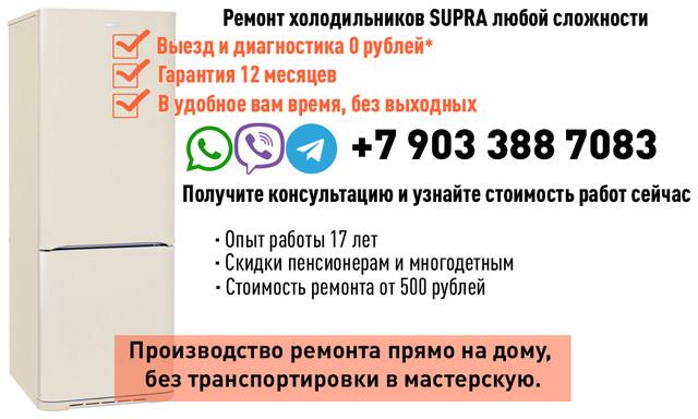 727203700_727203700