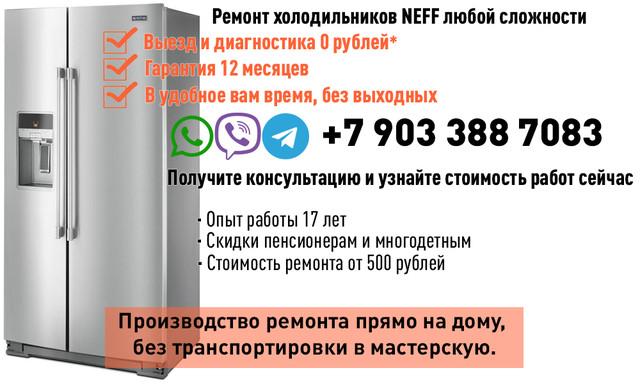 727206482_727206482 (1)