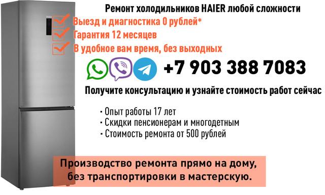 728100566_728100566
